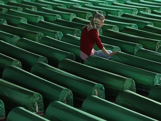 Srebrenica-Getty.jpg