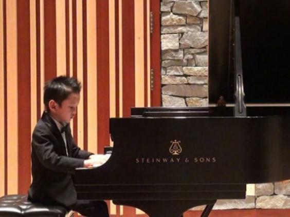 wang-pianist.jpg