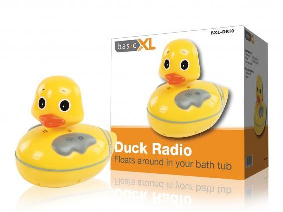 Basic-Waterproof-Duck-Radio.jpg