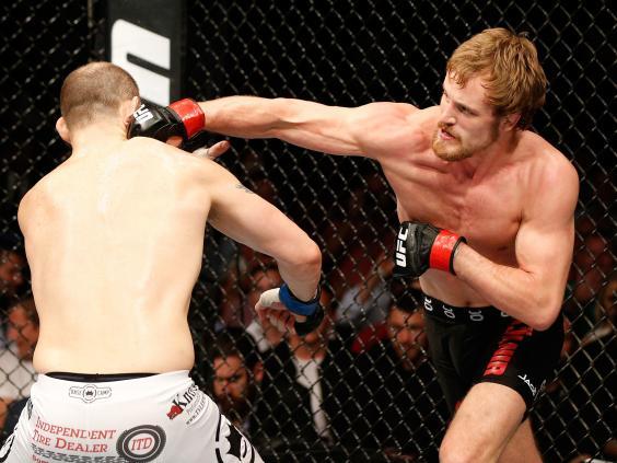 Fight-Night-Dublin-Nelson-v-Cummings.jpg