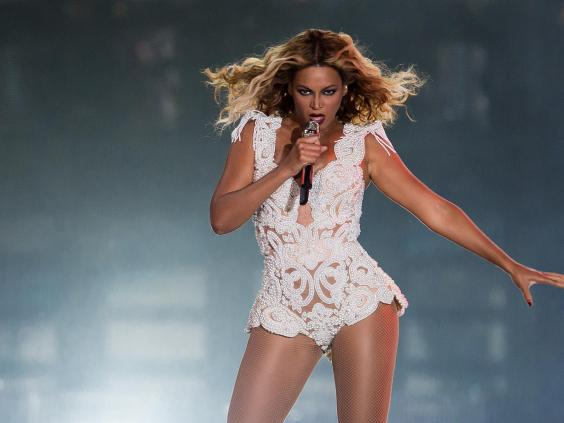 Beyonce_performs_at_Rock_in_Rio.jpg