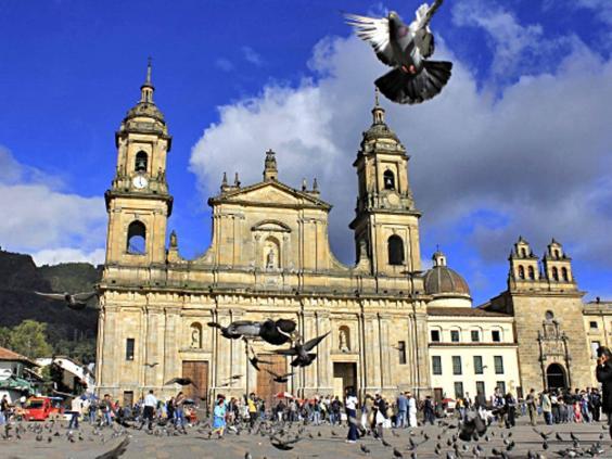 bogota_cathedral.jpg