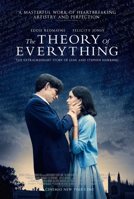 theory-of-everything.jpg