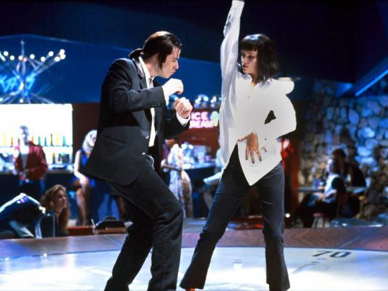 Travolta_Pulp_Fiction.jpg