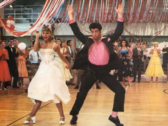 Travolta_Grease.jpg