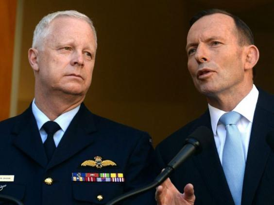 Australia-PM-defence.jpg