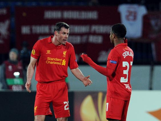 Carragher-Sterling.jpg