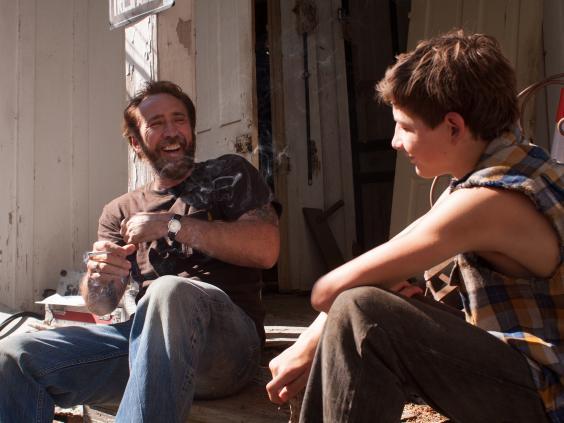 Nicholas_Cage_in_Joe_Movie.jpg