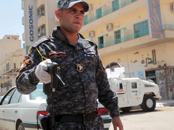 Iraq-fake-bomb-detector.jpg