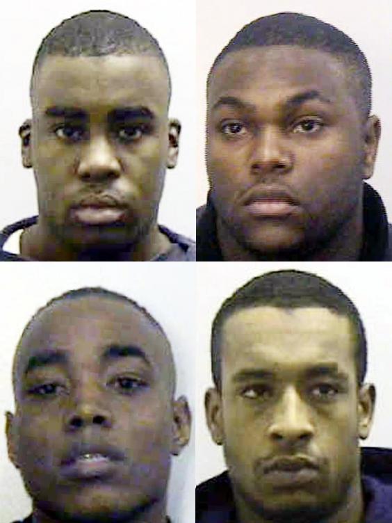 gang-members.jpg
