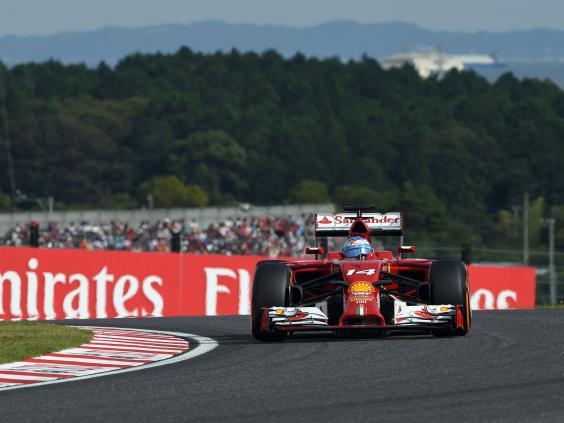 Fernando_Alonso-2.jpg