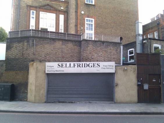 9-Sellfridges.jpg