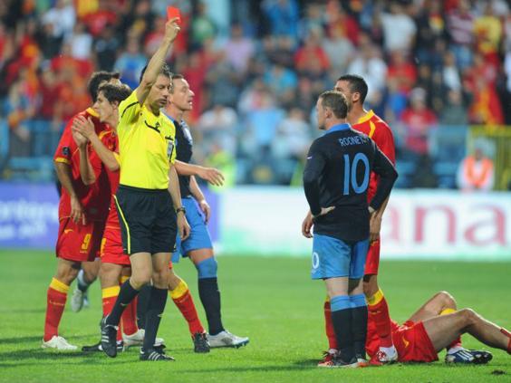 12-Rooney2-Getty.jpg