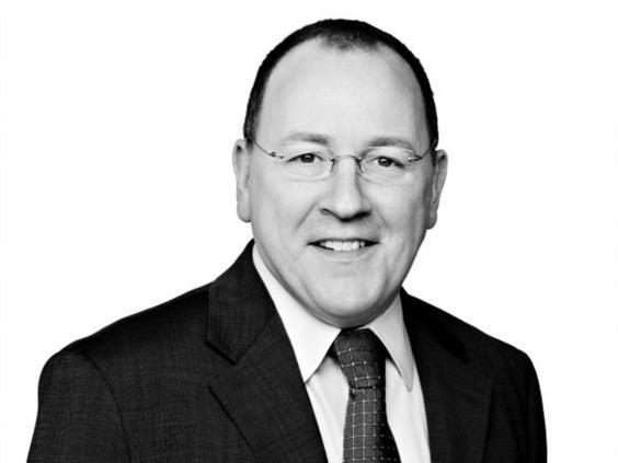 10-AndyHaste-Bloomberg.jpg