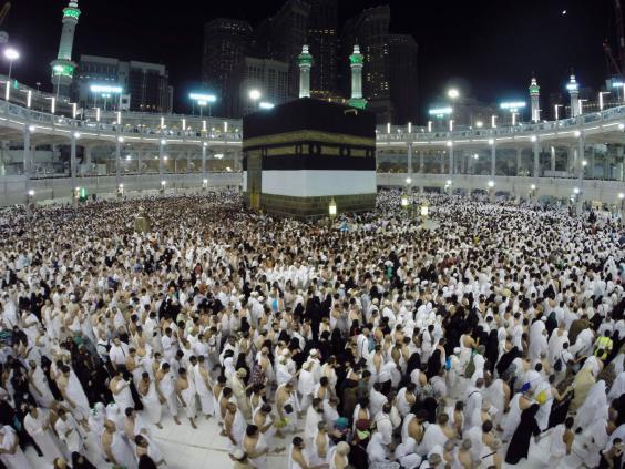 Mecca_pilgrimage.jpg
