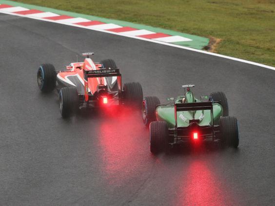Bianchi_Race.jpg
