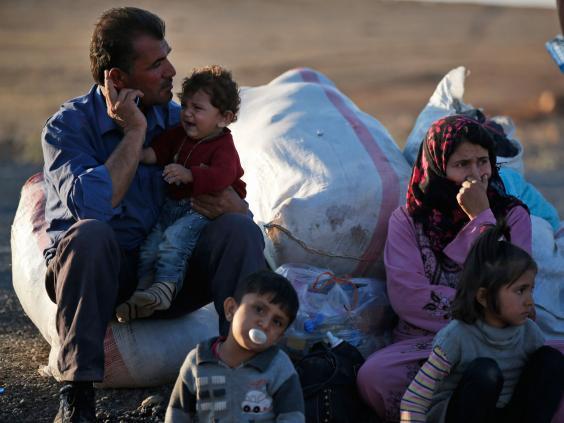 Kobani_refugees.jpg