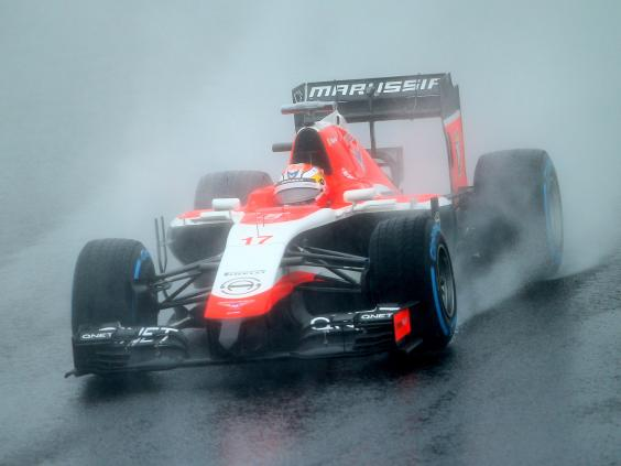Jules_Bianchi-2.jpg
