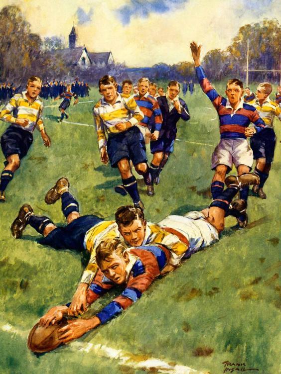 rugby_story_alamy.jpg