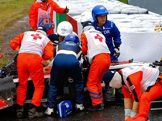 Bianchi-suzuka.jpg