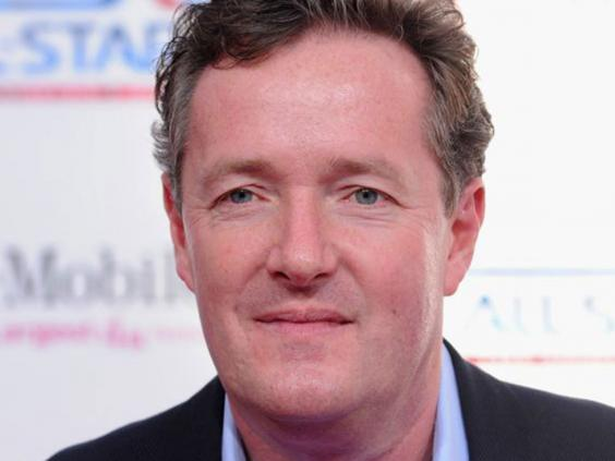 60-PiersMorgan-Getty.jpg