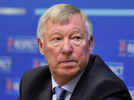 58-AlexFerguson-Getty.jpg
