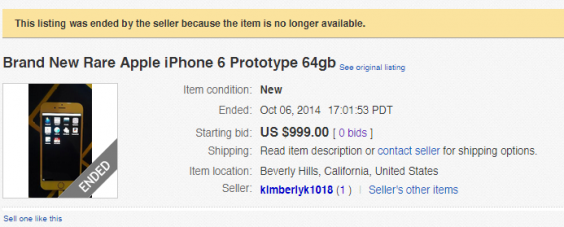 iphone 6 gone.png