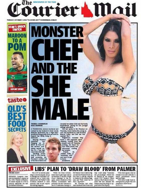 Courier-Mail.jpg