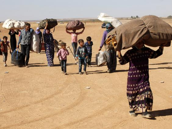 pg-25-isis-syria-3-getty.jpg