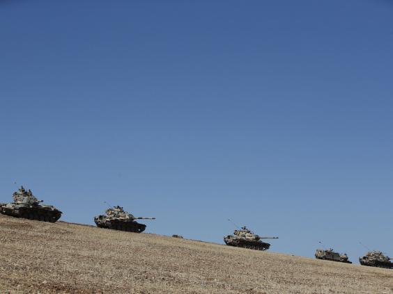 Turkish_tanks2.jpg