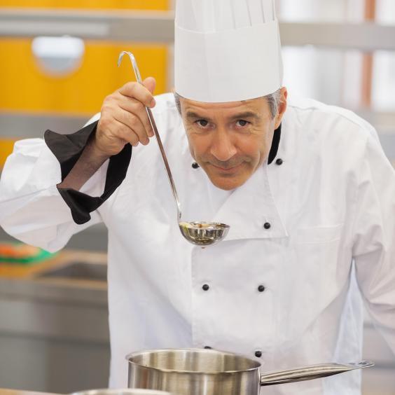 Chef_tasting_his_soup.jpg