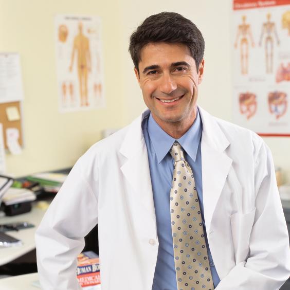 Portrait_of_a_doctor.jpg