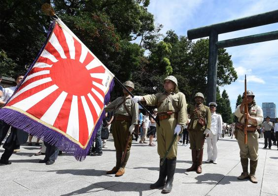 Japan-War.jpg