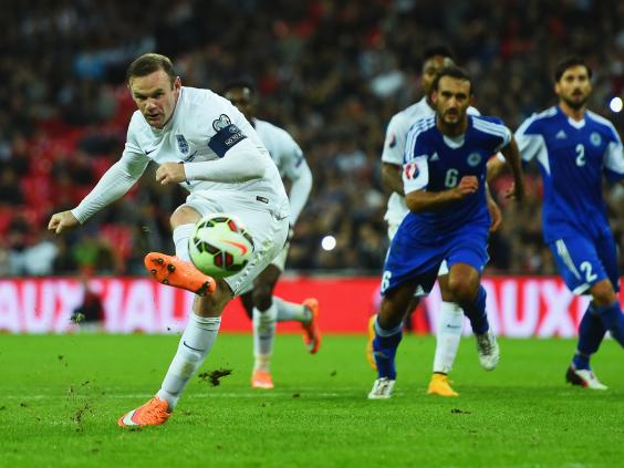 Rooney-2.jpg
