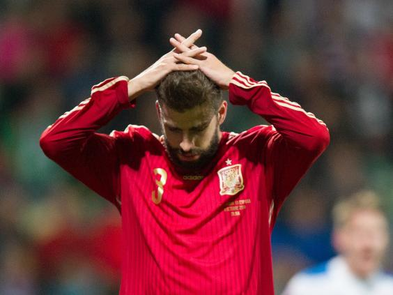 Spain's-Gerard-Pique-reacts-after-Euro-2016-qualifing-football-match-between-Slovakia-and-Spain.jpg