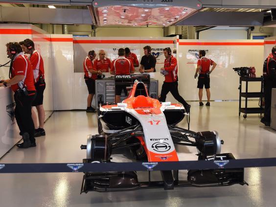 Jules-Bianchi-car.jpg