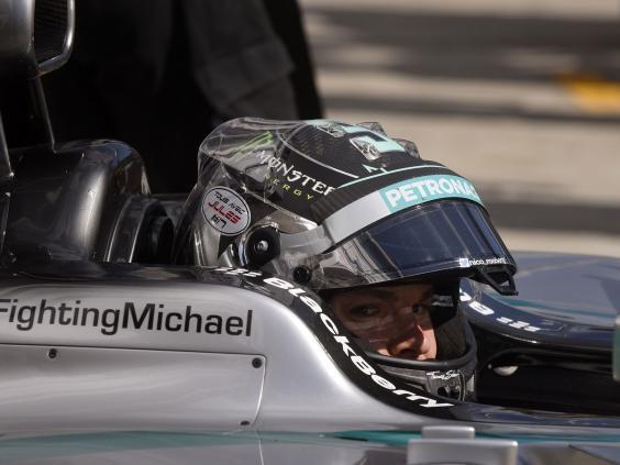 Nico_Rosberg.jpg