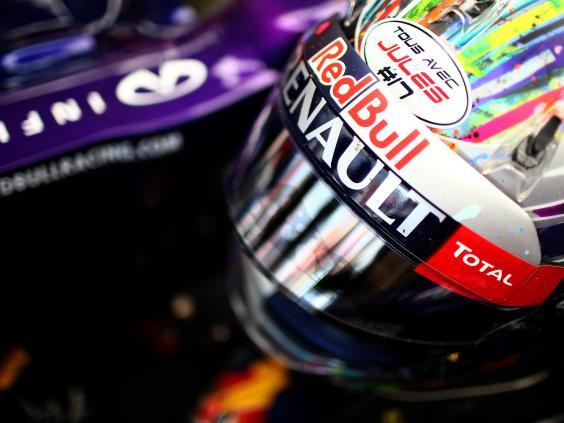 Sebastian-Vettel-helmet.jpg