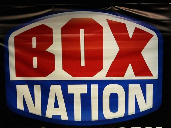 Boxnation_1.jpg
