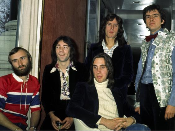 Genesis_band_1970s.jpg