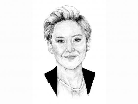 Jennifer-Lawrence-2.jpg