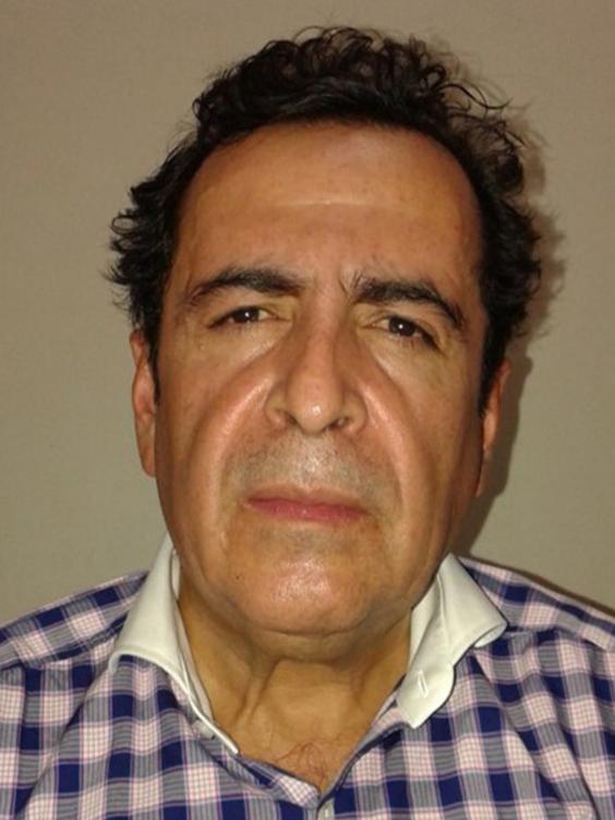 Hector-Beltran-Leyva.jpg