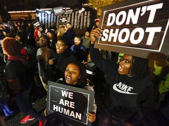 Ferguson-riots-WEB-2.jpg