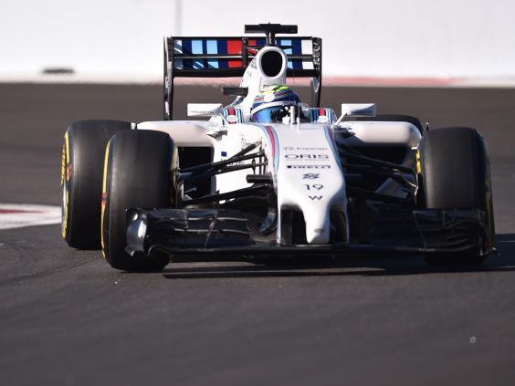 Felipe-Massa-2.jpg