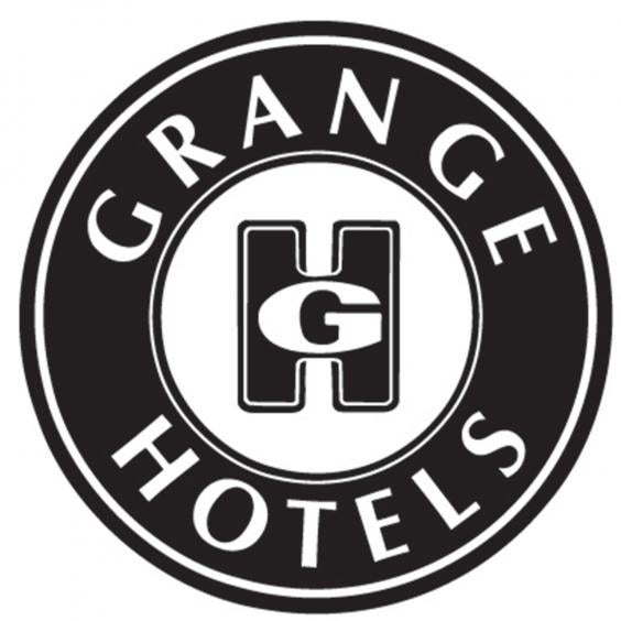 grange-hotels-logo.jpg