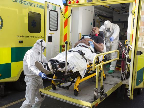 ebola_drill.jpg