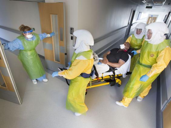ebola_drills.jpg