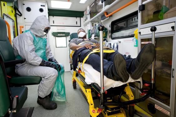 ebola-outbreak-britain3.jpg