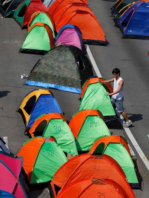23-Pro-Democracy-Reuters.jpg