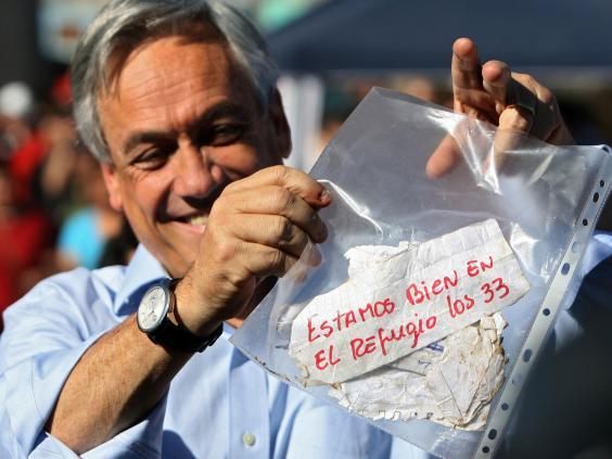 Chilean-President-Sebastian-Pinera.jpg